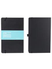 Bruichladdich & Glengoyne Notepads