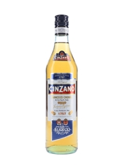 Cinzano Vermouth Bianco  75cl / 15%