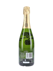 Perrier Jouët Belle Epoque 2012 Champagne 75cl / 12.5%