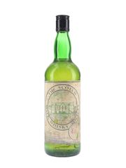 SMWS 42.1 Tobermory 1974 75cl / 53.1%