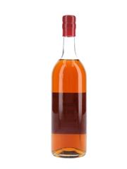 Hine 1938 Grande Champagne Cognac Bottled 1969 - Devenish 71cl / 39%