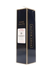 Bladnoch 1977 23 Year Old Bottled 2001 - Rare Malts Selection 70cl / 53.6%