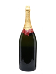 Bollinger Special Cuvee Champagne Large Format 600cl / 12%