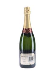 Bollinger Grande Année 1983  75cl / 12%