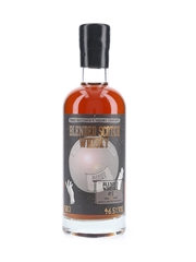 Blended Whisky #1 35 Year Old
