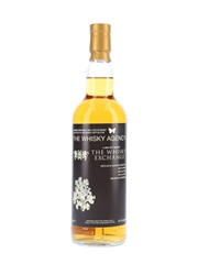 Glen Scotia 1992 - 25 Year Old