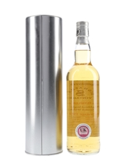 Clynelish 1996 20 Year Old Bottled 2017 - Signatory Vintage 70cl / 46%
