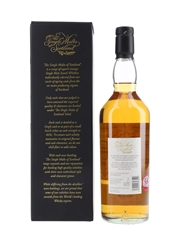 Benriach 1990 Bottled 2018 - The Single Malts Of Scotland 70cl / 48.2%