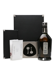 Glenfiddich 50 Years Old Second Release 70cl