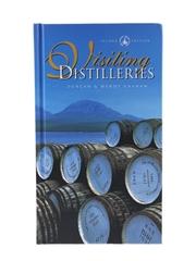 Visiting Distilleries