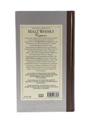 Malt Whisky Companion Michael Jackson