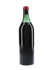 Carpano Punt E Mes Bottled 1950s-1960s 100cl / 16.5%