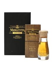 Midleton Very Rare Pearl 30th Anniversary