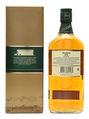 Tullamore D.E.W. Old Bonded Warehouse Release Distillery Exclusive 70cl / 48%