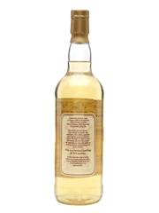 Aberlour 1994 Hart Brothers South Africa Cigar Club 75cl / 43%