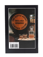 Let's Collect Scotch Whisky David Daiches