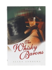 The Whisky Barons