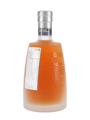 Westerhall 1996 11 Year Old Grenada Rum