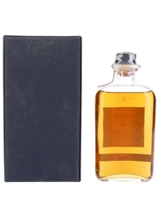 Glenury Royal 1968 36 Year Old Special Releases 2005 70cl / 51.2%