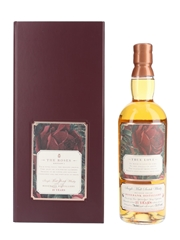Rosebank 21 Year Old