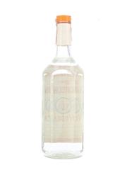 Gordon's Vodka Bottled 1970s 94cl / 40%