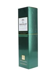 Macallan Select Oak The 1824 Collection 100cl / 40%