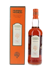 Springbank 1965 35 Year Old
