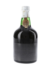 Souza Cuvee 1957 Tawny Port Bottled 1973 75cl