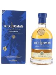 Kilchoman Machir Bay 2012 Release  70cl / 46%