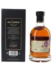 Kilchoman Sherry Cask Release  70cl / 46%