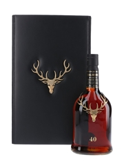 Dalmore 1966 40 Year Old  70cl / 40%