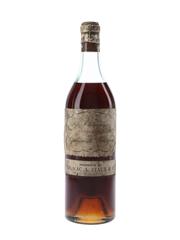 Domaine De Bonnefont 1848 Reserve Cognac