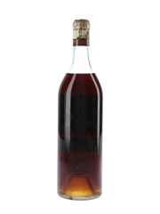 Domaine De Bonnefont 1848 Reserve Cognac Staub & Co. 75cl