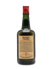 Hedges & Butler Royal Bottled 1940s 75cl