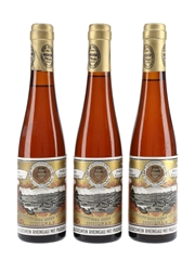 Riesling Eiswein 1978