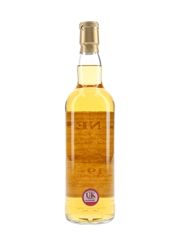 Ben Nevis 1996 19 Year Old Cask 1424 Bottled 2016 - Private Cask Bottling 70cl / 51.8%