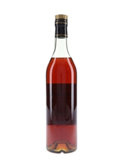 Hennessy Very Fine Old Cognac IDV Sales Conference 1987 70cl