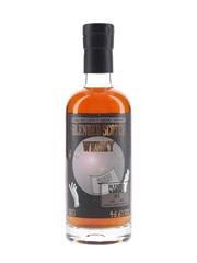 Blended Whisky #1 50 Year Old