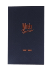 Whisky Eretico - First Edition