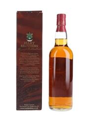 Strathisla 1967 34 Year Old Bottled 2001 - Hart Brothers 70cl / 46%
