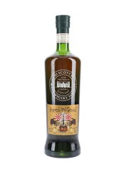 SMWS 76.77 Hansel And Gretel