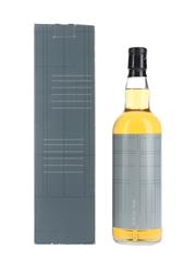 Linkwood 1976 25 Year Old Bottled 2001 - Harvey Nichols 70cl / 58.3%