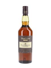 Talisker 1993 Distillers Edition