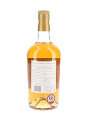 Strathisla 1998 Bottled 2016 - The Keepers Of The Quaich 70cl / 59.4%