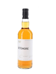 Octomore Futures 2004 The Beast