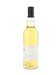 Octomore Futures 2006 X4
