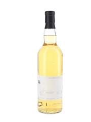 Octomore Futures 2006 X4 Bottled 2011 70cl / 64.6%