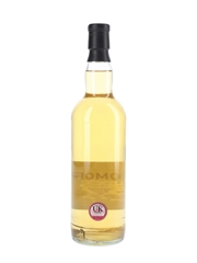 Octomore Futures 2002 Bottled 2008 70cl / 46%