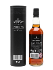 Laphroaig Cairdeas 30 Years Old 70cl