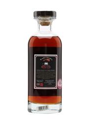 Karuizawa 29 Years Old Cask #8897 Bourbon Cask 70cl / 53.9%